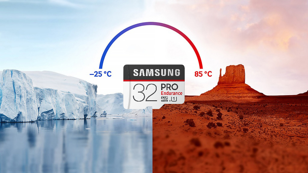 protect_temperature_sdcard_32gb_pro_endurance.jpg