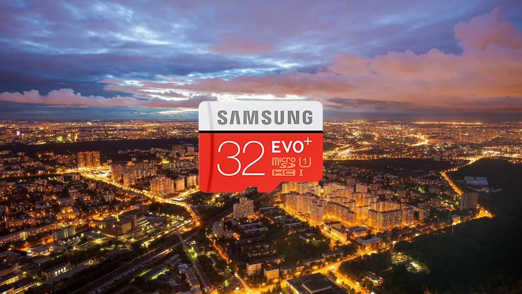 samsung_evo_plus_city.jpg